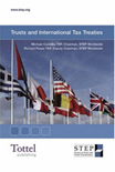 Trusts and International Tax Treaties