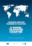 Towards greater fairness in taxation: A Model Taxpayer Charter